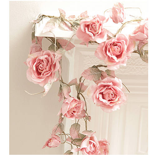 Artificial flowers fireplace the artificial flowers company artificial flowers above fireplace mightylinksfo