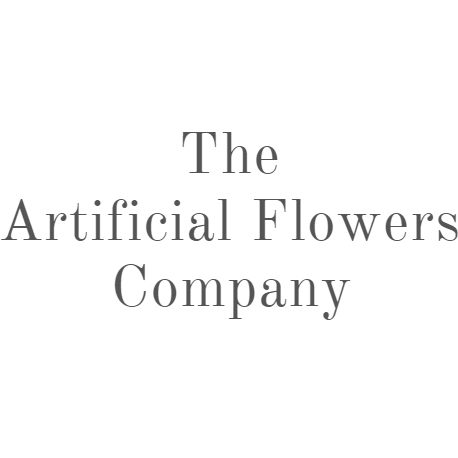 The Artificial Flowers Company