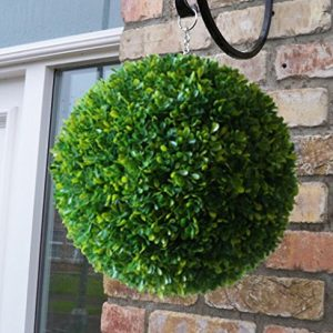30cm topiary ball
