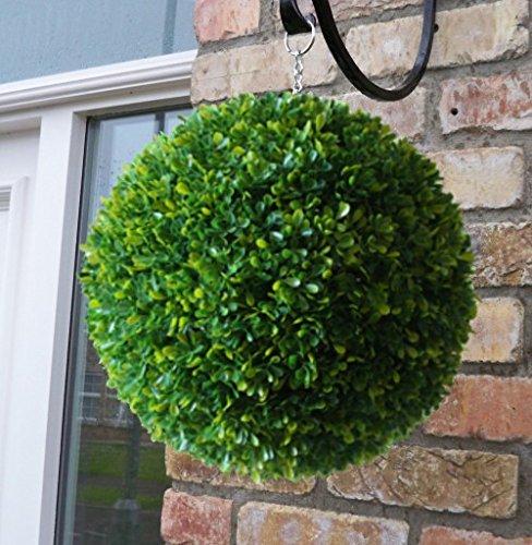 30cm topiary ball