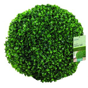 40cm topiary ball